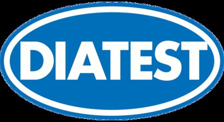 Slika za kategorijo DIATEST