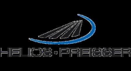Slika za kategorijo HELIOS PREISSER
