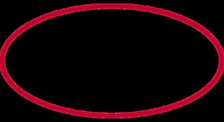 Slika za kategorijo MAHR (ročna merilna orodja)