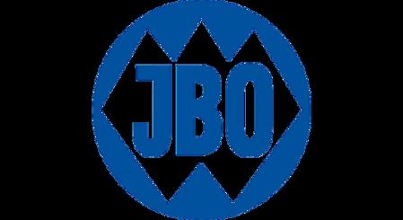 Slika za kategorijo JBO