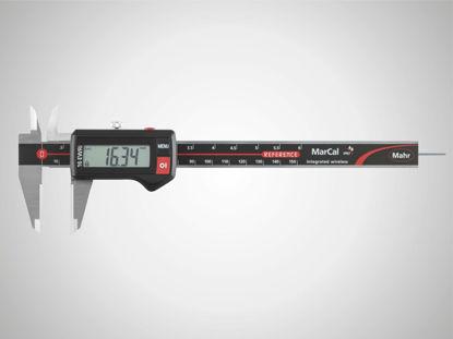 Slika Digital Caliper for special applications MarCal 16 EWRi-C
