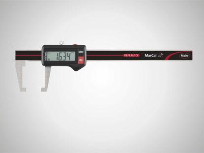 Slika Digital Caliper for special applications MarCal 16 EWRi-AA