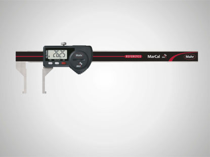 Slika Digital Caliper for special applications MarCal 16 EWR-AI