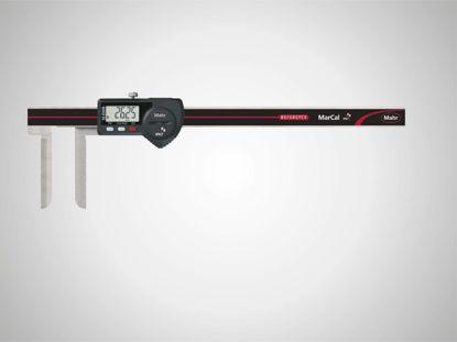 Slika Digital Caliper for special applications MarCal 16 EWR-LI