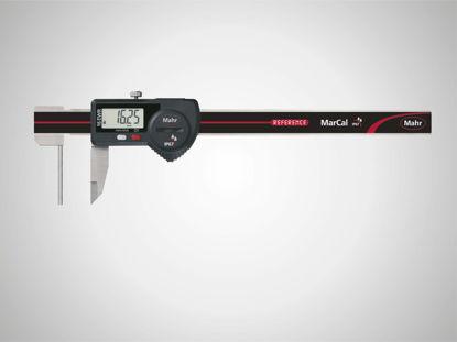 Slika Digital Caliper for special applications MarCal 16 EWR-RW