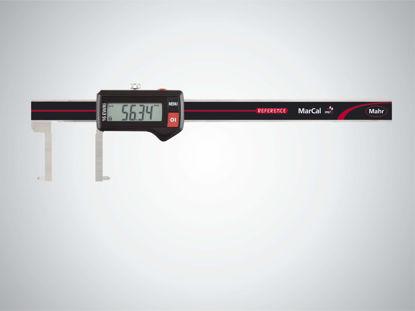 Slika Digital Caliper for special applications MarCal 16 EWRi-SI