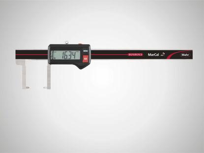 Slika Digital Caliper for special applications MarCal 16 EWRi-SA