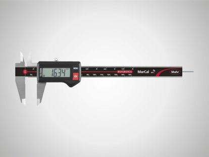 Slika Digital Caliper MarCal 16 EWR