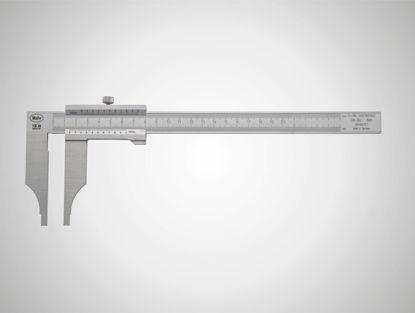 Slika Workshop calipers MarCal 18 N