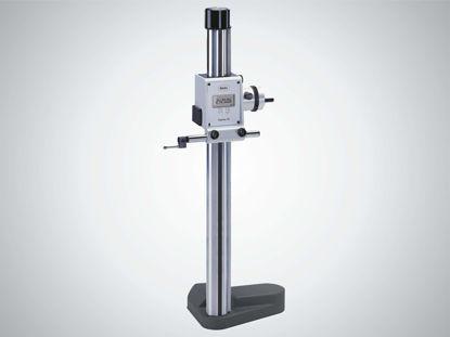 Slika Height measuring and scribing instrument Digimar 814 N