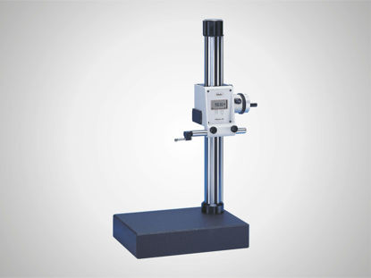 Slika Height measuring and scribing instrument Digimar 814 G