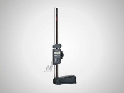Slika Height measuring and scribing instrument Digimar 814 SR