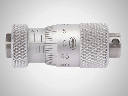 Slika Inside micrometer Micromar 44 F