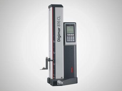 Slika Height measuring instrument Digimar 816 CL