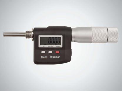 Slika Basic unit Micromar 44 EWg