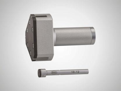 Slika Measuring head Micromar 44 Ak