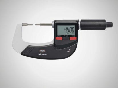 Slika Digital micrometer Micromar 40 EWR-B