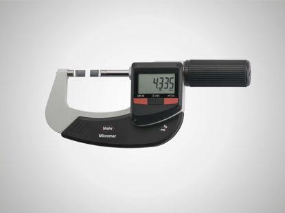 Slika Digital micrometer Micromar 40 EWRi-S