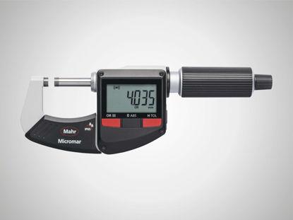 Slika Digital Micrometer Micromar 40 EWRi