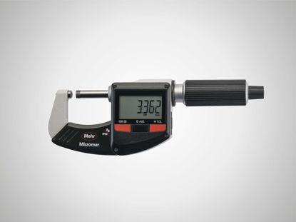 Slika Digital micrometer Micromar 40 EWRi-R