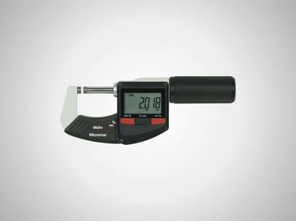 Slika Digital Micrometer Micromar 40 EWRi-L