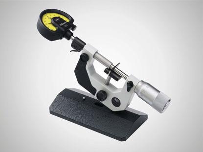Slika Precision bench micrometer Micromar 40 TS