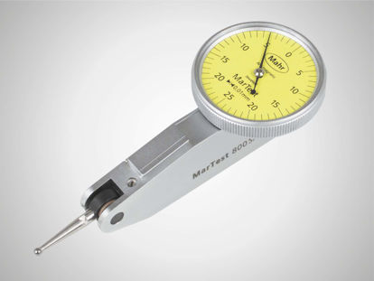 Slika Test indicator MarTest 800 SA