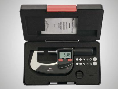 Slika Digital micrometer Micromar 40 EWRi-V