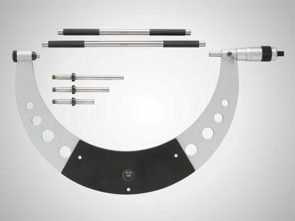 Slika Micrometer Micromar 40 W
