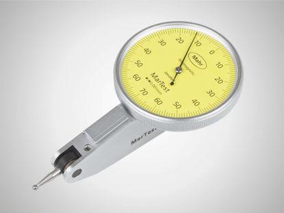 Slika Test indicator MarTest 800 SGE