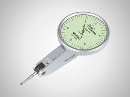 Slika Test indicator MarTest 801 SG