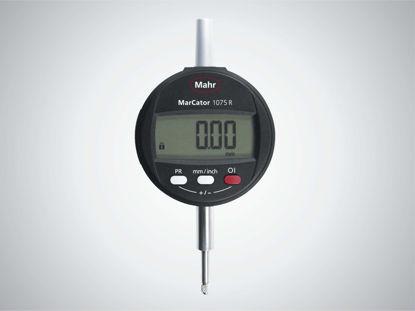 Slika Digital indicator MarCator 1075 R