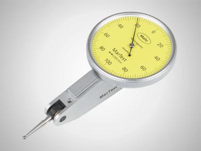 Slika Test indicator MarTest 800 SGM