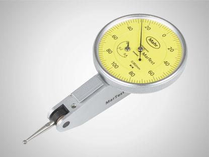 Slika Test indicator MarTest 800 SRM