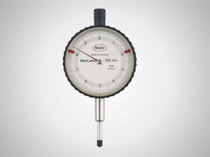 Slika Dial indicator MarCator 810 AX