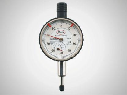 Slika Small dial indicators MarCator 805 A