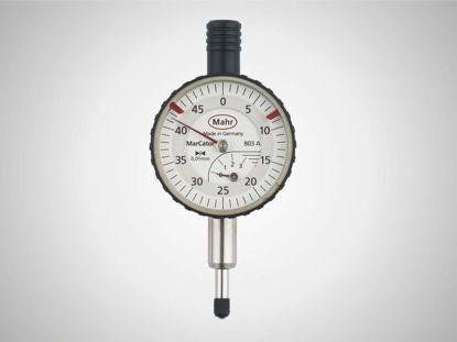 Slika Small dial indicators MarCator 803 A