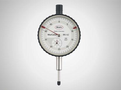 Slika Dial indicator MarCator 810 AZ