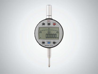 Slika Digital indicator MarCator 1087 BR