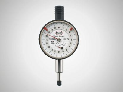 Slika Dial indicator MarCator 803 AZ