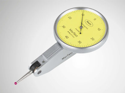 Slika Test indicator MarTest 800 SG-R