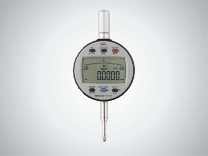 Slika Digital indicator MarCator 1087 BRi