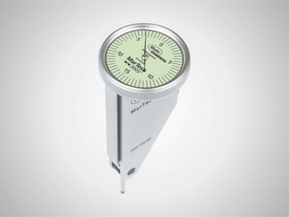 Slika Test indicator MarTest 801 V