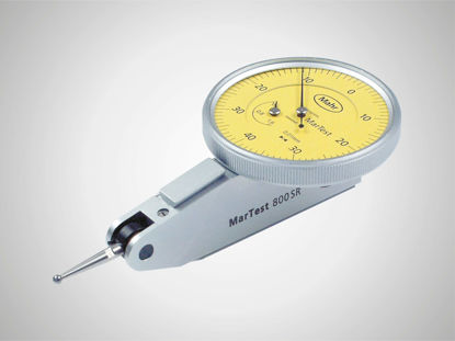 Slika Test indicator MarTest 800 SR