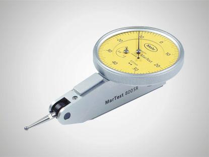 Slika Test indicator MarTest 800 SR