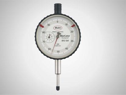 Slika Dial indicator MarCator 810 SM