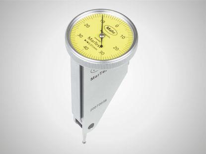 Slika Test indicator MarTest 800 V