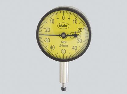 Slika Dial indicator MarCator N6I