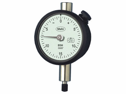 Picture of Dial indicator MarCator B7I