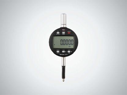 Slika Digital indicator MarCator 1086 WR